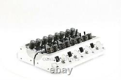 289 302 351 Suit Ford Windsor SB 8V Fully Assembled Ready to Bolt Cylinddr Head