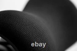 Atlas Headrest for Herman Miller Aeron Chair Fabric Cushion