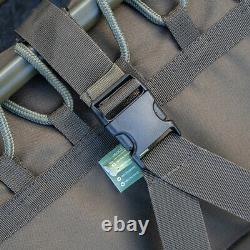 Avid Carp Benchmark Lite Memory Foam Sleep System A0440012