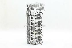 Brand New Fully Assembled Ready to Bolt 2CT Cylinder Head + Gasket + Bolts Pack
