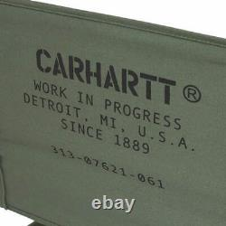 CARHARTT WIP LAND ROVER CHAIR, Adventure