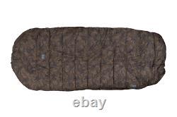 Fox R2 Camo Sleeping Bag Standard Size CSB067 NEW
