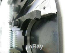 HAAS CAT40/20 TOOL CHANGER DISK SEGMENTED Fully Assembled