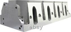 IN STOCK AFR 1501 LS1 210cc Intake Enforcer As Cast Cylinder Head 66c Chambers