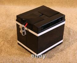 NEW RBC7 Battery Pack for APC UPS Fully assembled 12M RTB Warranty