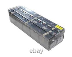R5500XR cell pack Fully assembled New batteries 12M RTB Wty 407419-001