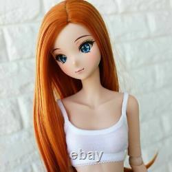 Smart Doll Envisage Sports Bra Set Fully Assembled body Figure
