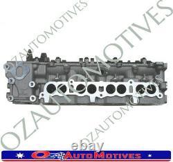 Toyota Hilux Landcruiser Prado 3rz-fe 8 Port Fully Assembled Cylinder Head Kit