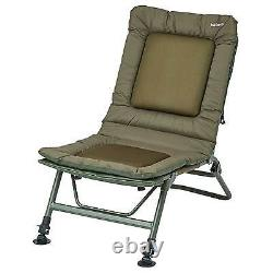 Trakker RLX Combi Chair Brand New 2017 FREE Delivery