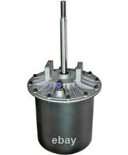 Universal New Changer Bead Breaker Cylinder Fully Assembled For Coats/Hunter