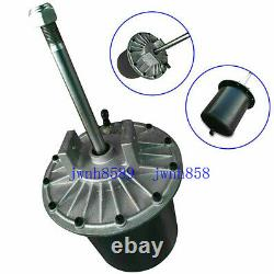Universal Tire Changer Bead Breaker Cylinder Fully Assembled 186 Type Seal New