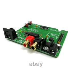 Waveblaster Module MIDI Interface Board Sound Card Wavetable DB50XG NEC XR385