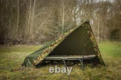 Wychwood Tactical Carp Tarp XL Size (H2404)